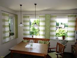 Bodentiefe Fenster Gardinen Das Beste Von Gardinen Wohnzimmer