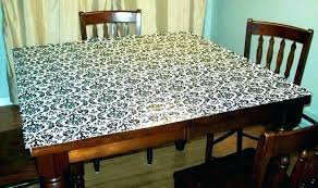 elastic plastic tablecloths charming plastic table covers with elastic amusing vinyl table covers fitted cloth fabulous