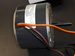ruud condenser wiring diagram schematic pics 64549 linkinx com full size of wiring diagrams ruud condenser wiring diagram blueprint ruud condenser wiring diagram