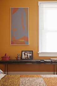 Southwest Colors For Living Room 39 Best Images About Caramel On Pinterest New Homeowner Warm