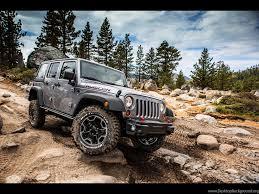 jeep yj wallpaper. Fine Jeep With Jeep Yj Wallpaper J