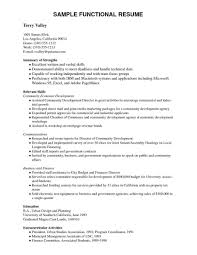 Resume Template Marketing Marketing Resume Template Awesome Lovely Marketing Survey Examples