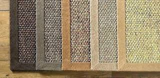 rugs at ikea runner rug round australia rugs at ikea