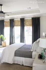Modern Bedroom Curtains Bedroom Bedroom Curtains Design 39 Modern Bedroom Modern Bedroom