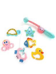<b>Игрушка для ванны VELD</b>-CO 10252398 в интернет-магазине ...