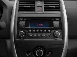 2018 nissan versa price. wonderful price 2018 nissan versa sedan base price s manual pricing stereo system on nissan versa price
