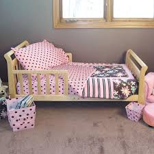 toddler bedroom sets ikea kids bedroom ideas ikea bedroom sets