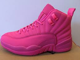 jordan shoes for girls pink and white. all girl jordan shoes pink snakeskin for girls and white