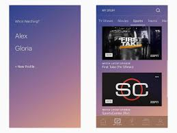 how to enable paal controls on hulu and other streaming services popular science