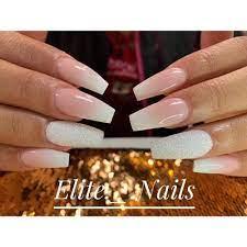 elite nails spa 296 photos 101
