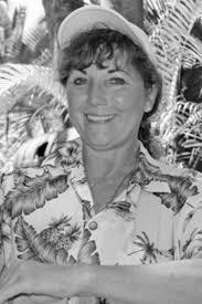 Dollie Marie Jelovchan-Root | Obituaries | trib.com