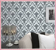 Wallpaper Design Home Decoration Wall Paper Design For Living Room Living Room Wallpaper Patterns 78