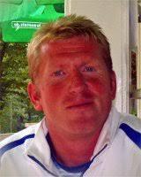 Dirk Stegmann (GER) - dirkstegmann