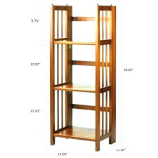 12 inch deep shelving unit medium size of inch wide bookcase inch wide shelving unit medium 12 inch deep shelving