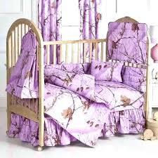 pink camo baby bedding crib set purple bed sets queen size pink camo baby bedding crib set purple bed sets queen size