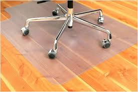 wood floor protectors best of floor protectors for chairs chair leg protectors for hardwood floors