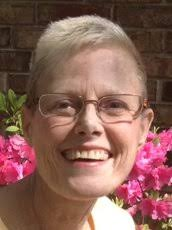 "Obituary for Virginia Ann ""Ginger"" Smith, of Little Rock, AR"