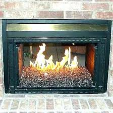 heat n glo gas fireplace cleaning gas fireplace glass er cleaning gas fireplace glass heat n