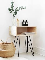 minimalist bedroom furniture. best 25 minimalist bedroom ideas on pinterest inspo decor and room goals furniture c