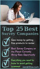 best work from home uk ideas ideas to make top 25 best survey companies to make money from home i ve been