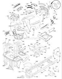 husqvarna 137 parts diagram husqvarna 2246 ls parts list and diagram 2008 01