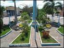 imagem de Porto Real do Colégio Alagoas n-2