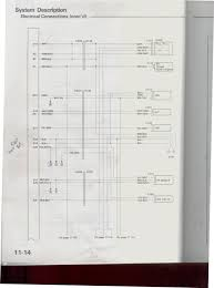 h22a4 engine wiring diagram h22a4 image wiring diagram prelude wiring huge on h22a4 engine wiring diagram