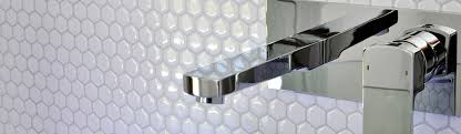 l and stick wall tiles are resistant to the humidity of bathroom