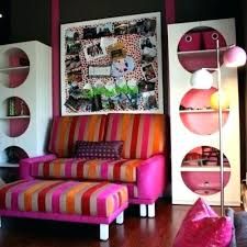 quirky bedroom furniture. Quirky Living Room Furniture Creative Bedroom Shops Designs For N