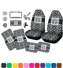 better saddle blanket seat covers g3774162 large size of car seat car seat covers car