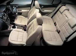interior jpg 201611 2005 ford fiesta classic 4 jpg