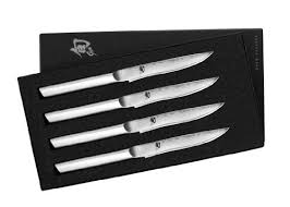 Kershaw 1317 3Piece Knife And Tools Set For Sale  GPKNIVEScomKershaw Kitchen Knives