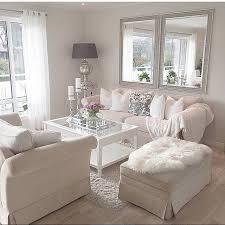 cute living rooms. sieh dir dieses instagram-foto von @dreaminteriors an \u2022 gefällt 2,981 mal. mirror decor living roomliving cute rooms e
