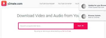 To mp3, mp4 in hd. 7 Best Free Youtube Video Downloader Web Tools Ciol