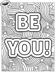 Print 3,000+ beautiful illustrations for your child to color. Words Letters Free Coloring Pages Crayola Com