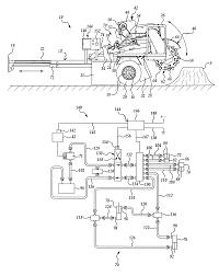 vermeer stump grinder wiring diagram vermeer diy wiring diagrams vermeer stump grinder wiring diagram description patent drawing