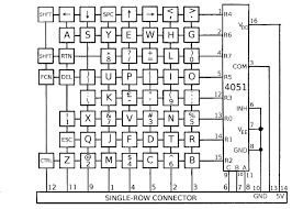 keyboard wiring diagram wiring diagram detailed wilsonminesco com 6502primer orickbd jpg karaoke machine wiring diagram keyboard wiring diagram