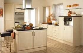 Replacing Kitchen Doors Stylish Replacing Kitchen Cabinet Doors Pictures Amp Ideas From