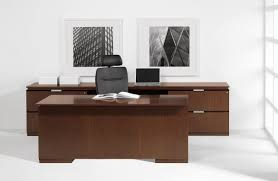 wood office desks full size of desk appealing executive office desk walnut finish manufactured wood material bedroomravishing office chair guide buy desk
