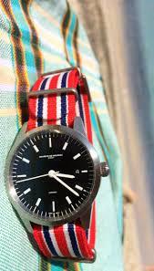 17 best ideas about swiss watches for men watches maurice de mauriac l1 watch enjoying the beach in crete automatic swiss movement