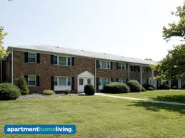 Building Photo   Greenfield Gardens Apartments In Edison, New Jersey ...