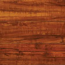 home decorators collection high gloss perry hickory 8 mm thick x 5 in wide x