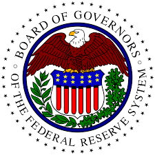 dodd frank act nw financial review blog federal reserve board logo