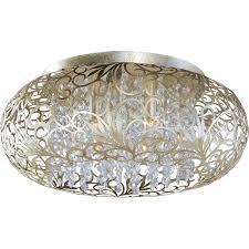 stunning unique flush mount ceiling lights 54 in mercury glass pendant light fixtures with unique flush mount ceiling lights