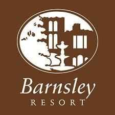 Image result for barnsley resort