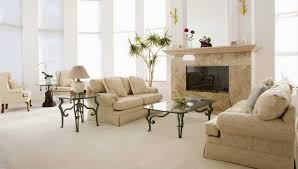 area rug cleaning albany ny fantastic new albany oh carpet cleaning and oriental rug cleaing
