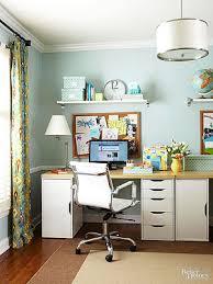home office makeovers. Home Office Makeovers