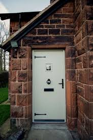 Overwhelming cottage front doors Front Doors Kids Coloring Cottage Style Front  Door Country