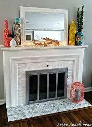 brass fireplace doors appealing brass fireplace doors and best brass fireplace makeover ideas on home design brass fireplace doors