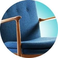 modern chair designs. Contemporary Chair And Modern Chair Designs